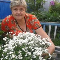 раиса, 61 год, Овен, Нижневартовск