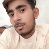 Ajay kumar, 20, г.Gurgaon