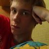 Артем, 24, г.Белгород