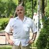Александр  Юшкевич, 65, г.Борисов