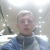 Александр, 23, г.Лесной