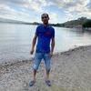 Ардо, 31, г.Ереван