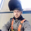 Евгений, 29, г.Череповец