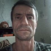 Eduard 44 Ставрополь