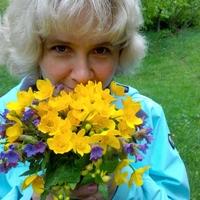 Вікторія, 40 лет, Близнецы, Киев