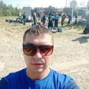 Иполит 32 Томск
