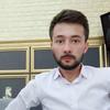 Akobir, 30, г.Ташкент