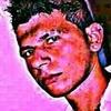 Felice, 28, г.Licata