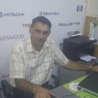 Сергей, 42 года, Водолей, Краснодар