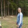 Алексей, 47, г.Тихвин