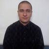 Vladimir, 41, Cherkasy