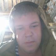 Станислав 27 Тюмень