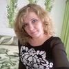 Нюша, 29, г.Эссен