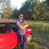 Александр, 40, г.Климовичи