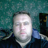 Sergey, 49, Vyborg