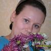 Анжелика, 26, г.Зырянское