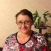 Татьяна, 55, г.Чебоксары