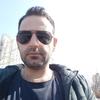 Soner, 33, г.Киев