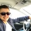 Алексей, 31, г.Ялта