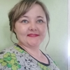 Вера, 34, г.Екатеринбург