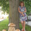 Оксана, 48, г.Сергиев Посад