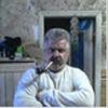 Виктор, 44, г.Видное