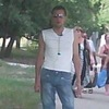 Егор, 32, г.Харьков