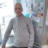 Stanislav, 46, Nevel'sk