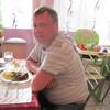 Денис, 43, г.Октябрьский (Башкирия)