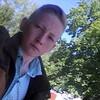 ВОВА, 16, г.Вознесенск