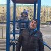 Алексей, 56, г.Кременчуг