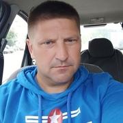 Бобер 45 Минск