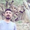 sherif, 27, г.Стамбул