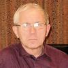Алексей, 66, г.Гуково