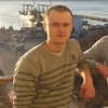 Артем, 30, г.Североморск