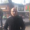 Славик, 31, г.Одесса