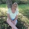 Tanyana, 54, г.Винница