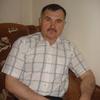 Михаил, 55, г.Курган