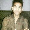 tigga raditiya, 25, г.Джакарта