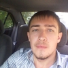 Михаил, 29, г.Коркино