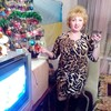 Дарья, 93, г.Москва