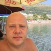 Artem Dudkine, 33, г.Москва