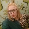 Софья, 26, г.Хабаровск