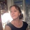 Маргарита Сейфулина, 47, г.Новокузнецк