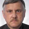 Leon, 58, г.Уральск