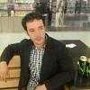 FeedoR, 26, г.Уичито