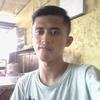 ilham, 21, г.Джакарта