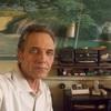 юрий, 62, г.Семипалатинск