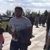 Арут, 25, г.Ереван