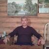 suhkrob, 55, г.Сысерть